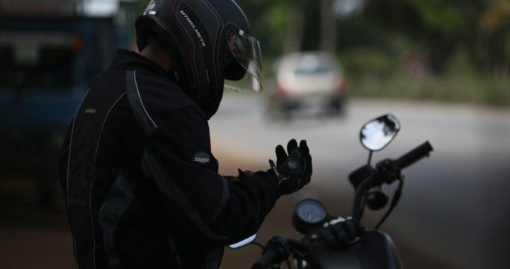 Motorcyclist Killed in Rear-End Crash on Artesia Freeway [Cerritos, CA]