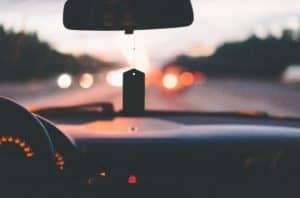 Charles Everett Arrested in Fatal DUI Head-On Crash on Santa Fe Drive [TURLOCK, CA]