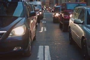 Nicholas Wilper Killed in Motorcycle Accident on 5 Freeway near Main Street [Santa Ana, CA]