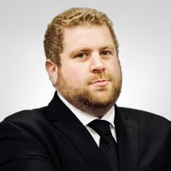 Injury Attorney Mark Sweet