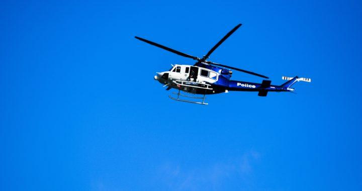 3 Children Injured after Vehicle Crash in La Petite Academy [Santa Clarita, CA]