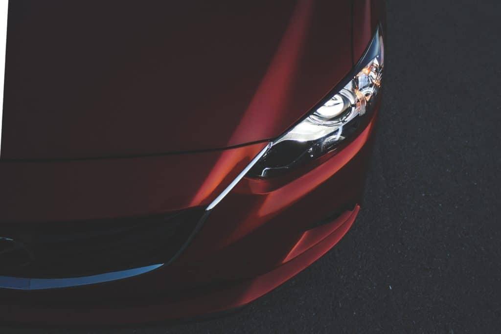 Hoquiam and Port Angeles Drivers Injured in US 101 [Mason County, WA]