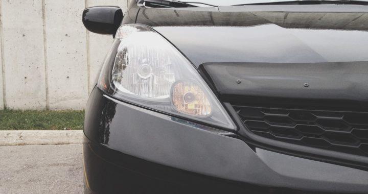Aurelio Anaya Rocha Jr Killed in Head-On Crash on Corralitos Drive [Corralitos, CA]