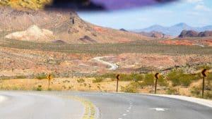 Caesar Ortiz Jr. Killed after Rollover Collision on 10 Freeway [Yucaipa, CA]