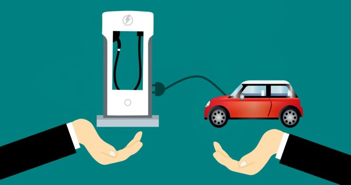 Lemon laws for hybrid and electric vehicles