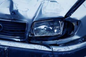 3 People Injured in Crash near East Viking Road and South Eastern Avenue [Las Vegas, NV]