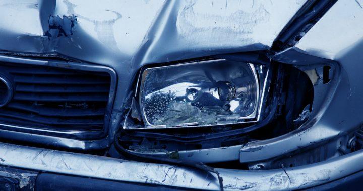 Braylen Bromiley Arrested, Michael and Kimberley Collins Injured in Crash on US Highway 12 [Dayton, WA]