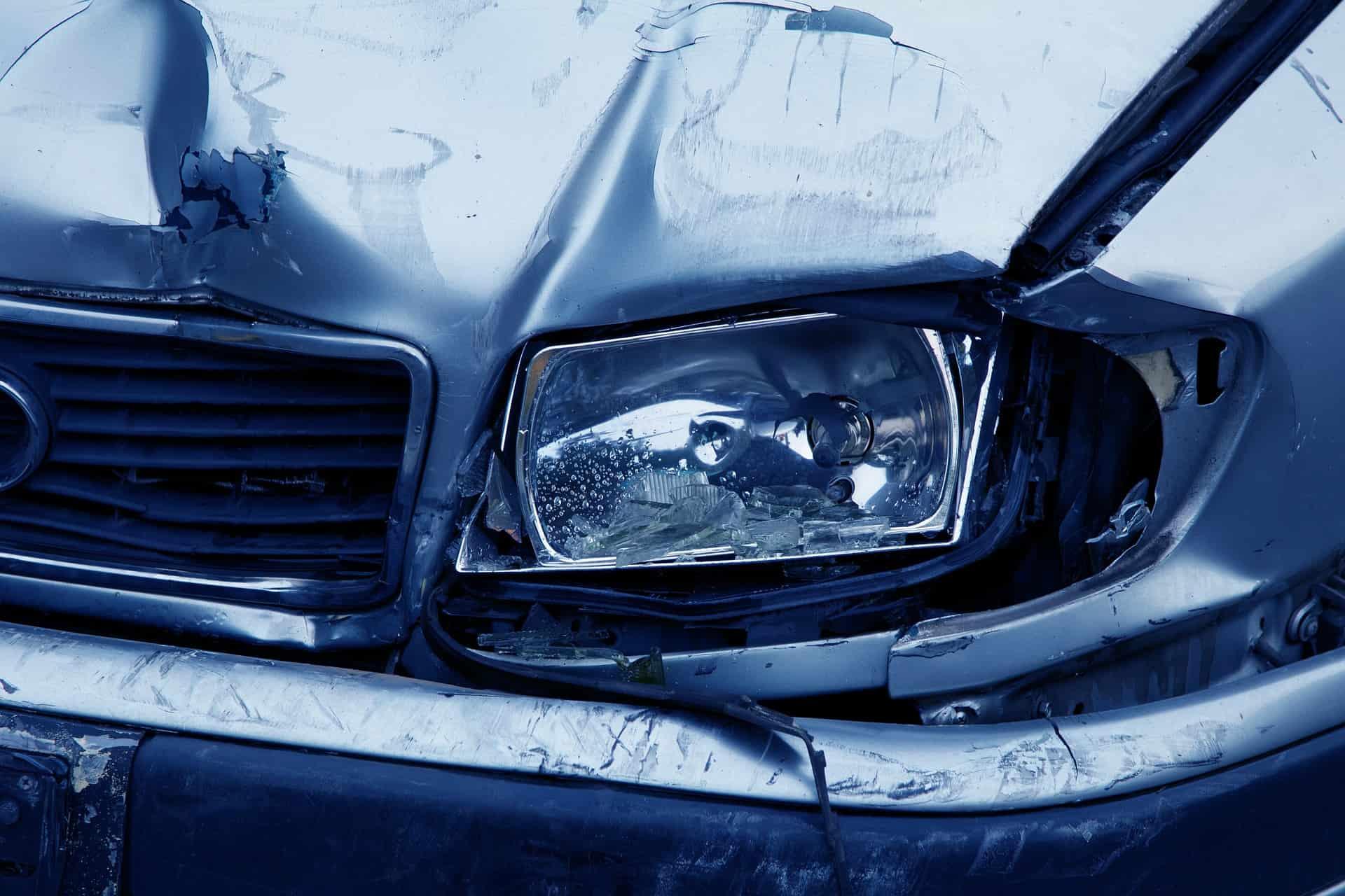 Yaquelin Garcia Magdaleno Dead, Jovan Velasquez Arrested in Crash on Highway 101 [Santa Rosa, CA]