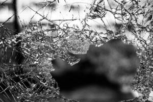 One Person Dies in Two-Vehicle Crash on Sierra 14 Highway [Lancaster, CA]