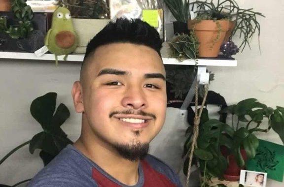 Adam Mattheus Montano Dies in Head-On Collision on Yakima Valley Highway [Yakima, WA]