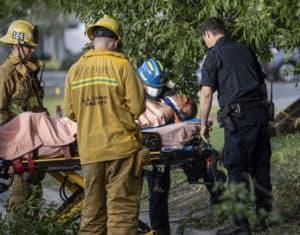 Pasco Woman Injured in Rear-End Crash on East Poplar Street [Walla Walla, WA]