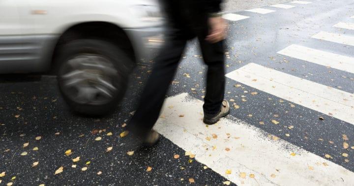 Leonardo Alcantara Killed in East Eighth Street Hit-and-Run Crash [National City, CA]