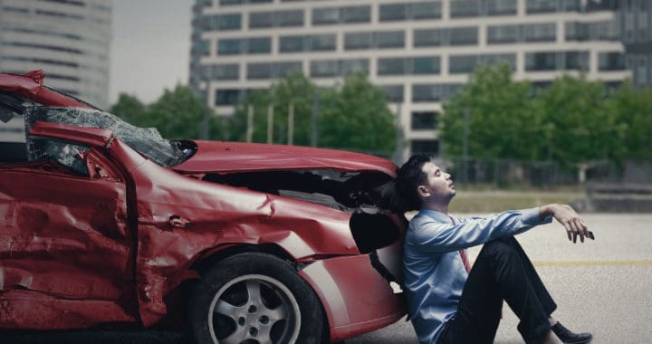 how to obtain an accident report