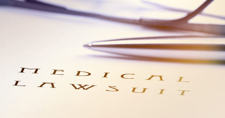 wrongful death medical malpractice