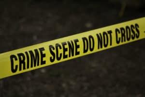 Pomona Man Jose Leiva Killed in Fiery Vehicle Collision on 60 Freeway [Hacienda Heights, CA]