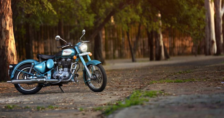 Motorcyclist Phillip Lam Killed in Street Race Crash on Highway 168 [Fresno, CA]