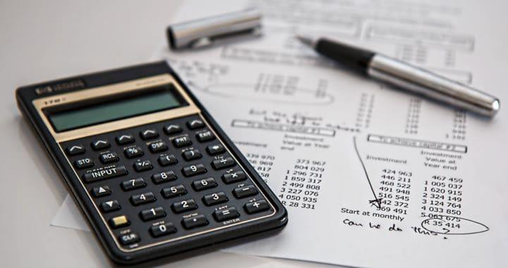 insurance settlements