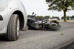 Motorcyclist Killed, Courtney Green Involved in Head-On Crash on Highway 132 and Albers Road [Empire, CA]