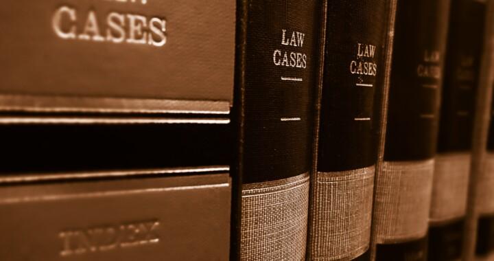 ask wrongful death lawyers
