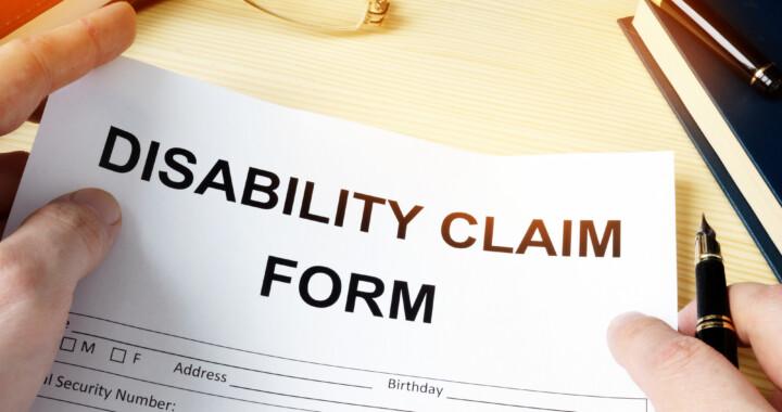 choosing disability lawyers