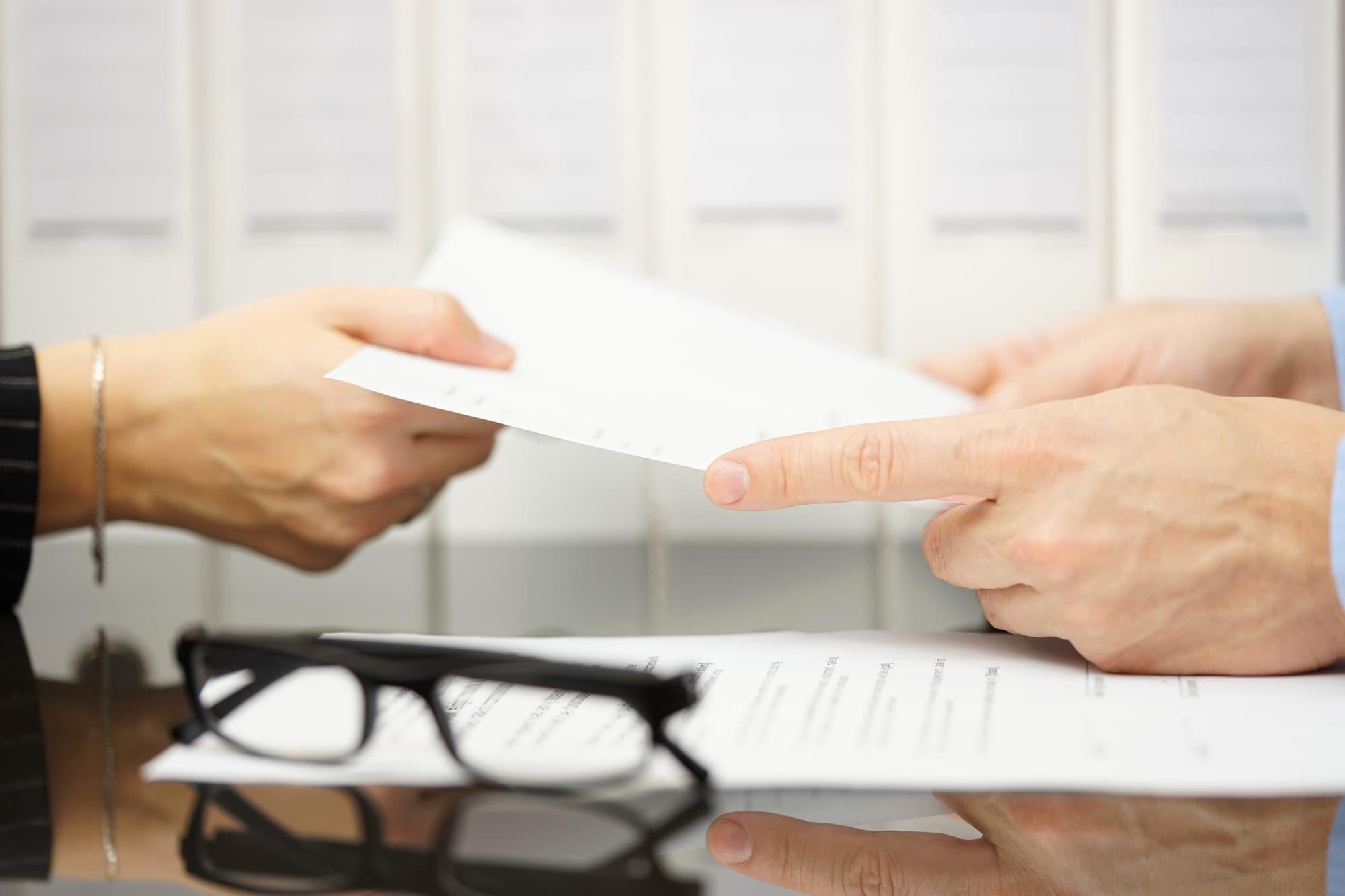 filing lawsuits