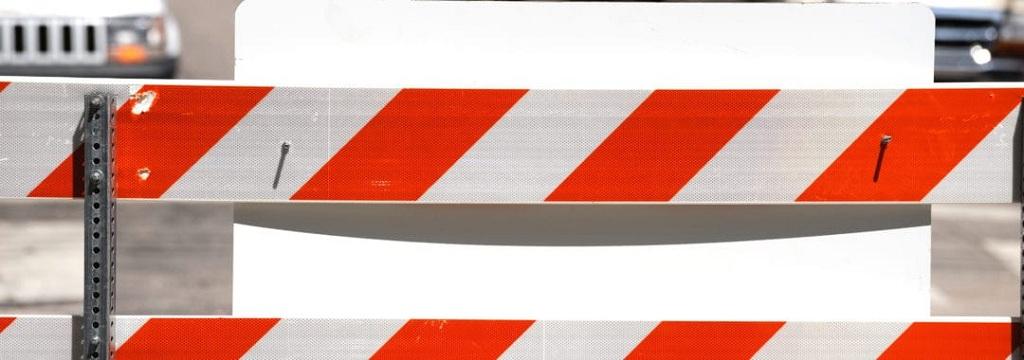 One Dies in US 93 Multi-Vehicle Crash [Elko County, NV]