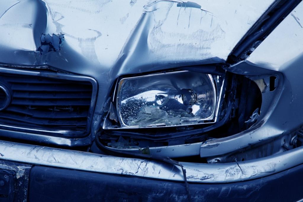 handling insurance companies